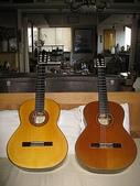 101古典吉他演奏琴收藏館:古典吉他演奏琴收藏655mm06.jpg