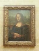 607法國巴黎羅浮宮 蒙娜麗莎:00029法國巴黎羅浮宮蒙娜麗莎古典吉他老師施夢濤.jpg