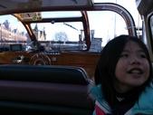 648荷蘭阿姆斯特丹運河2013全集760p:645阿姆斯特丹運河全集 施夢濤.jpg