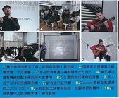999 照片倉庫:BMW&古典吉他演奏002.jpg