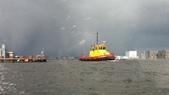 648荷蘭阿姆斯特丹運河2013全集760p:628阿姆斯特丹運河全集 施夢濤.jpg
