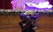 022吉他演奏家吉他家施夢濤父女:古典吉他演奏家006施夢濤老師於228追思紀念會.jpg