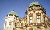 835奧地利貝維第爾宮熊布朗宮Schloss Schonbrunn:00105奧地利貝維第爾宮熊布朗宮schloss schonbrunn吉他家施夢濤.jpg