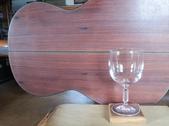 679水晶杯玫瑰木古典吉他巴西玫瑰木印度玫瑰木西班牙原木家具:水晶杯004玫瑰木古典吉他巴西玫瑰木.jpg