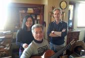657古典吉他家施夢濤攝影集2014:00158古典吉他家施夢濤攝影集2014古典吉他老師吉他教學.jpg