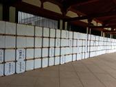 695奈良東大寺 南大門 大佛殿 世界最大木建築:奈良東大寺085南大門大佛殿吉他家施夢濤老師.jpg