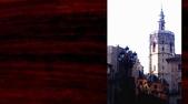 *4 古典吉他製作&西班牙吉他鑑賞:013西班牙之夜Spanish Night古典吉他家施夢濤老師.jpg