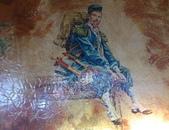 603巴黎蒙馬特畫家村 -小丘廣場:00059巴黎蒙馬特畫家村小丘廣古典吉他施夢濤.jpg