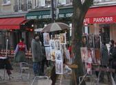 603巴黎蒙馬特畫家村 -小丘廣場:00017巴黎蒙馬特畫家村小丘廣古典吉他施夢濤.jpg