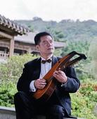 017 吉他詩人 104-107:古典吉他家施夢濤老師104 (6).jpg