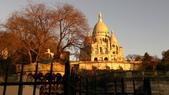 602巴黎聖心堂蒙馬特山丘吉他家施夢濤:00016巴黎聖心堂蒙馬特山丘吉他家施夢濤.jpg