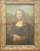 607法國巴黎羅浮宮 蒙娜麗莎:00030法國巴黎羅浮宮蒙娜麗莎古典吉他老師施夢濤.jpg