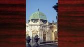 835奧地利貝維第爾宮熊布朗宮Schloss Schonbrunn:00107奧地利貝維第爾宮熊布朗宮schloss schonbrunn吉他家施夢濤.jpg