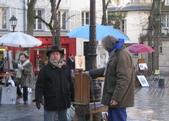 603巴黎蒙馬特畫家村 -小丘廣場:00023巴黎蒙馬特畫家村小丘廣古典吉他施夢濤.jpg