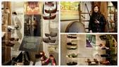 637阿姆斯特丹 木鞋工廠 I:00032荷蘭阿姆斯特丹木鞋工廠 I .jpeg