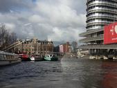 648荷蘭阿姆斯特丹運河2013全集760p:652阿姆斯特丹運河全集 施夢濤.jpg