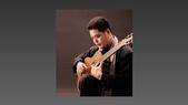 *1-3 吉他家施夢濤~Albert Smontow吉他沙龍 :巴哈無伴奏大提琴組曲101-11 Bach cello suites guitar施夢濤古典吉他guitarist Albert Smontow.jpg