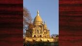 602巴黎聖心堂蒙馬特山丘吉他家施夢濤:00031巴黎聖心堂蒙馬特山丘吉他家施夢濤.jpg