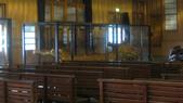 529 花東縱谷林田山:00117花東縱谷林田山古典吉他老師施夢濤吉他古典吉他教學.JPG