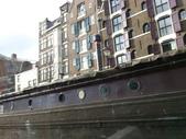 648荷蘭阿姆斯特丹運河2013全集760p:594阿姆斯特丹運河全集 施夢濤.jpg
