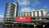 648荷蘭阿姆斯特丹運河2013全集760p:736阿姆斯特丹運河全集 施夢濤.jpg