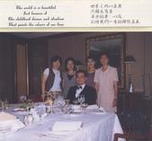 999 照片倉庫:古典吉他家 施夢濤老師050.jpg