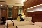 657屏東恆春關山 凱薩大飯店:屏東恆春關山101凱薩大飯店吉他演奏家施夢濤.jpg