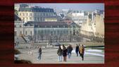 835奧地利貝維第爾宮熊布朗宮Schloss Schonbrunn:00118奧地利貝維第爾宮熊布朗宮schloss schonbrunn吉他家施夢濤.jpg
