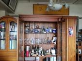 679水晶杯玫瑰木古典吉他巴西玫瑰木印度玫瑰木西班牙原木家具:水晶杯013玫瑰木古典吉他巴西玫瑰木.jpg