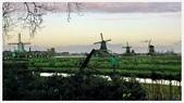 637阿姆斯特丹 木鞋工廠 I:00012荷蘭阿姆斯特丹木鞋工廠 I .jpeg