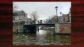 646阿姆斯特丹運河3-2350座橋樑:00011阿姆斯特丹運河3-2350座橋樑古典吉他老師施夢濤.jpg