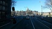 648荷蘭阿姆斯特丹運河2013全集760p:756阿姆斯特丹運河全集 施夢濤.jpg