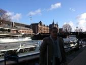 648荷蘭阿姆斯特丹運河2013全集760p:673阿姆斯特丹運河全集 施夢濤.jpg