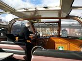 648荷蘭阿姆斯特丹運河2013全集760p:639阿姆斯特丹運河全集 施夢濤.jpg