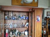 679水晶杯玫瑰木古典吉他巴西玫瑰木印度玫瑰木西班牙原木家具:水晶杯015玫瑰木古典吉他巴西玫瑰木.jpg