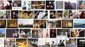 020吉他家 古典吉他老師 國立政治大學新聞學系:古典吉他老師-4.png