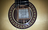 003 玫瑰木吉他Luither flamenco guitars Antonio Sanchez :玫瑰木08手工吉他antonio sanchez mod 2500FM3000古典吉他教學.jpg