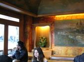 603巴黎蒙馬特畫家村 -小丘廣場:00093巴黎蒙馬特畫家村小丘廣古典吉他施夢濤.JPG