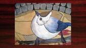 534 武陵農場 櫻花鉤吻鮭 七家灣溪:00102武陵農場櫻花鉤吻鮭七家灣溪.jpg