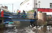 648荷蘭阿姆斯特丹運河2013全集760p:608阿姆斯特丹運河全集 施夢濤.jpg