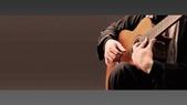 *1-3 吉他家施夢濤~Albert Smontow吉他沙龍 :巴哈無伴奏大提琴組曲101-13 Bach cello suites guitar施夢濤古典吉他guitarist Albert Smontow.jpg