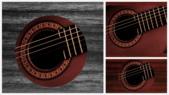 *1-1 吉他家施夢濤~Guitarist Albert Smontow吉他沙龍:Albert Smontow 267古典吉他家施夢濤老師.png