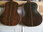 101古典吉他演奏琴收藏館:古典吉他演奏琴收藏655mm18.JPG