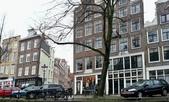 646阿姆斯特丹運河3-2350座橋樑:00024阿姆斯特丹運河3-2350座橋樑古典吉他老師施夢濤.jpeg