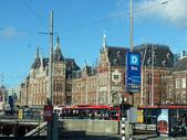 648荷蘭阿姆斯特丹運河2013全集760p:742阿姆斯特丹運河全集 施夢濤.jpg