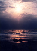 012 Taiwan landscap台灣風情畫吉他家施夢濤攝影作品Guitarist Albert:Taiwan landscap台灣風情畫053吉他家施夢濤  (2).jpg