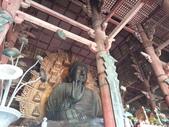695奈良東大寺 南大門 大佛殿 世界最大木建築:奈良東大寺117南大門大佛殿吉他家施夢濤老師.jpg