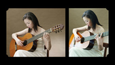 003 玫瑰木吉他antonio sanchez mod. 2500 gran concierto古:玫瑰木01吉他antonio sanchez mod 2500古典吉他教學.jpg