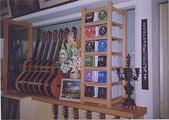 010  木工-吉他老師施夢濤原木工藝 原木家具:018.jpg