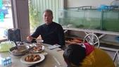 659恆春風吹砂佳樂水古城 東港漁港:00017恆春風吹砂佳樂水古城東港漁港吉他家施夢濤.jpg